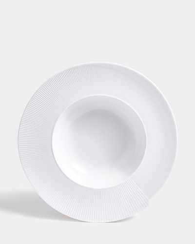 Neven Maguire Arva Pasta Bowl