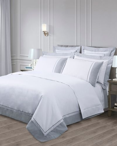 Francis Brennan the Collection Anglont Duvet Cover