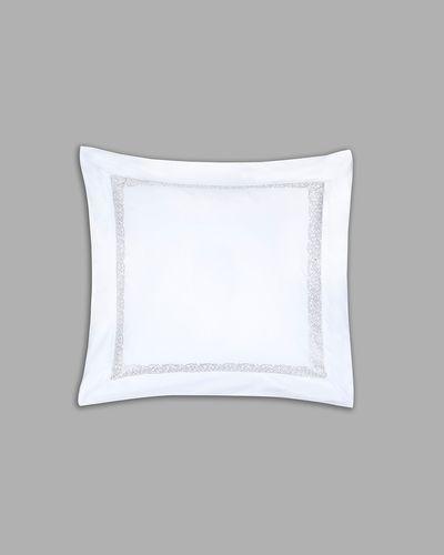 Francis Brennan The Collection Ardea Euro Pillowcase