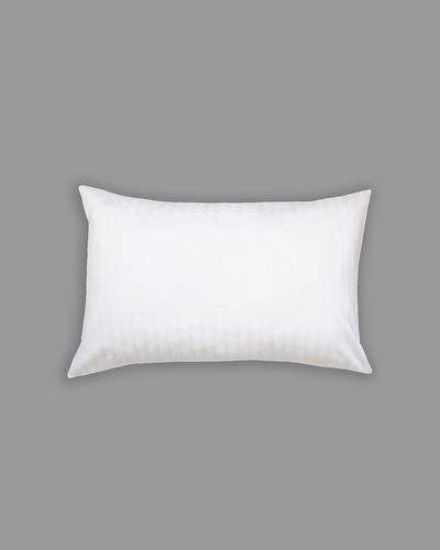 Francis Brennan the Collection Annagh Housewife Pillowcase thumbnail