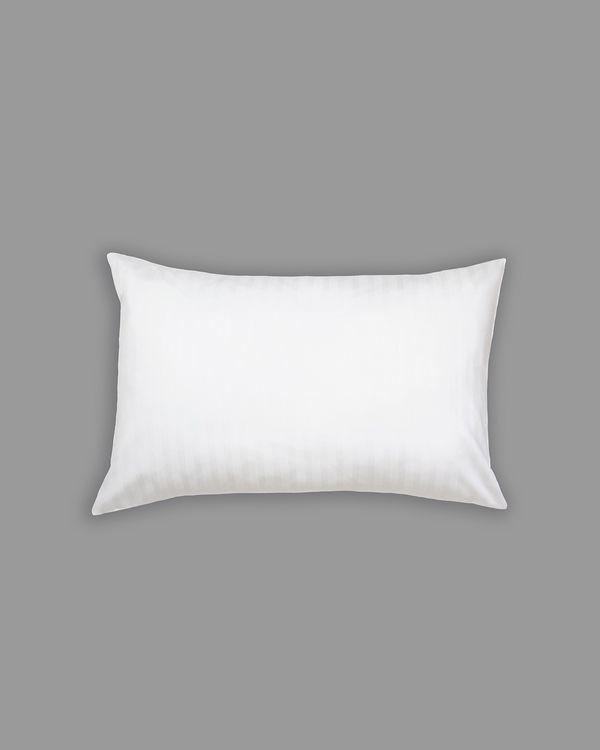 Francis Brennan the Collection Annagh Housewife Pillowcase