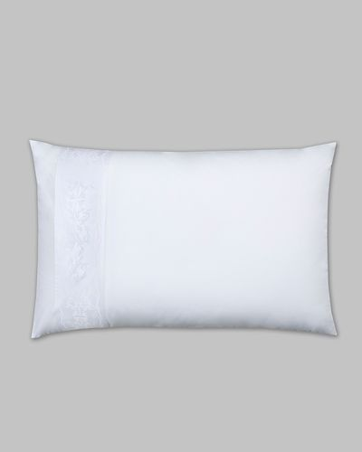 Francis Brennan the Collection Loher Housewife Pillowcase