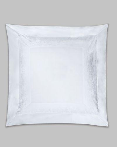 Francis Brennan the Collection Loher Euro Pillowcase