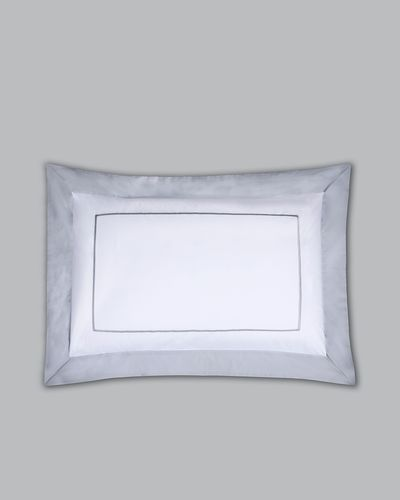 Francis Brennan the Collection Anglont Oxford Pillowcase