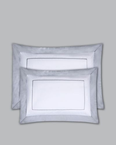 Francis Brennan the Collection Anglont King Oxford Pillowcase