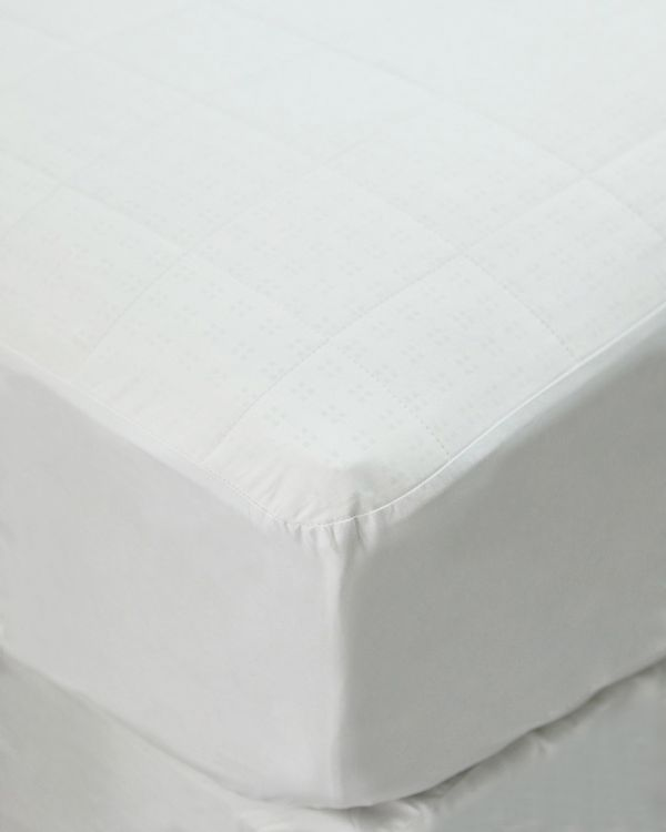 Francis Brennan the Collection Mattress Protector