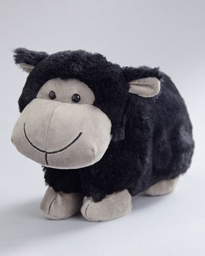 Francis Brennan the Collection Sheep Toy thumbnail