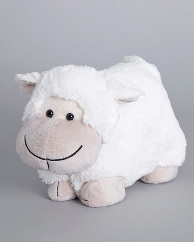 Francis Brennan the Collection Sheep Toy