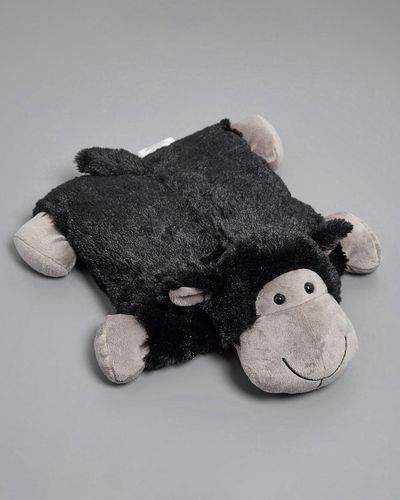 Francis Brennan the Collection Sheep Hot Water Bottle