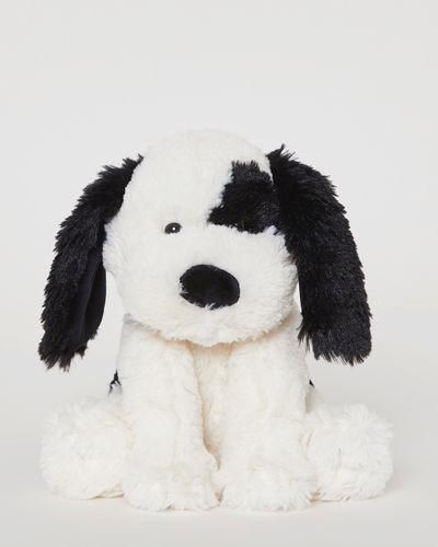 Francis Brennan the Collection Sheep Dog Toy thumbnail