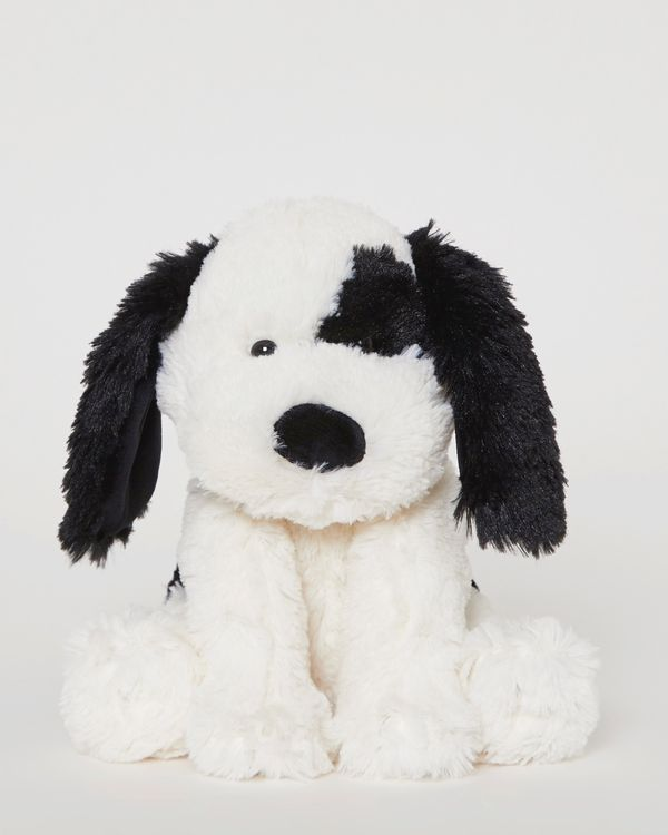 Francis Brennan the Collection Sheep Dog Toy