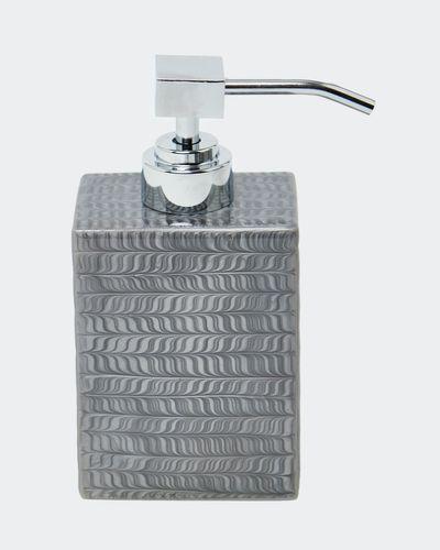 Francis Brennan the Collection Ravello Soap Dispenser
