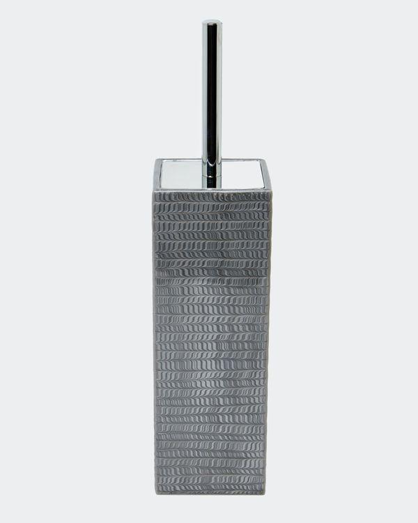 Francis Brennan the Collection Ravello Toilet Brush