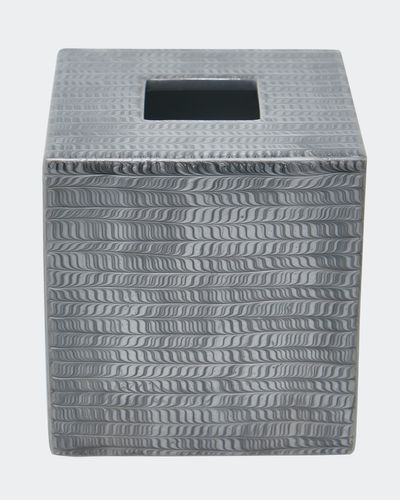 Francis Brennan the Collection Ravello Tissue Box
