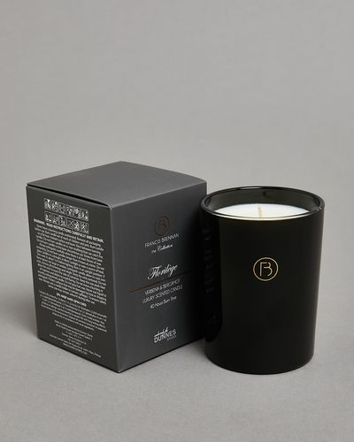 Francis Brennan the Collection Florilege Tumbler
