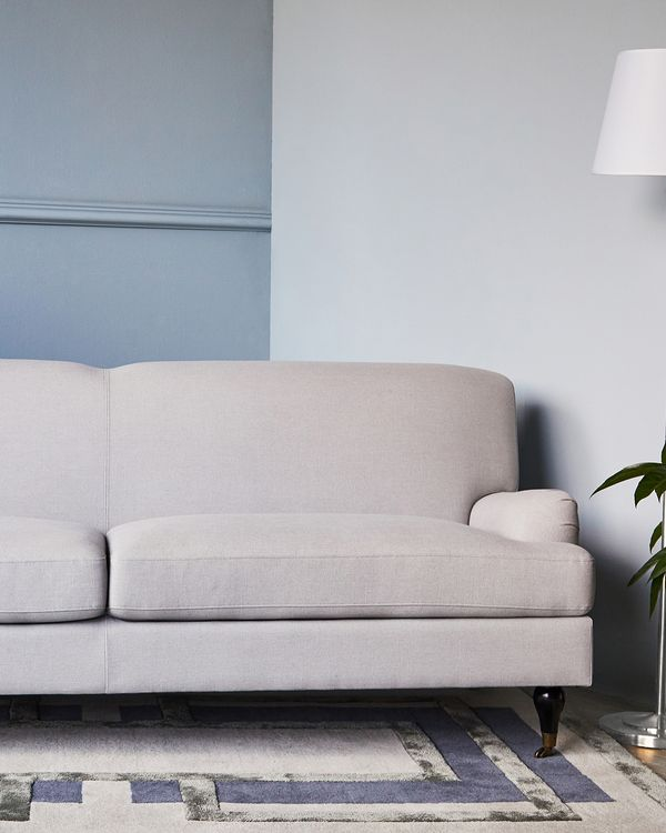 Francis Brennan the Collection Three Seater Sofa