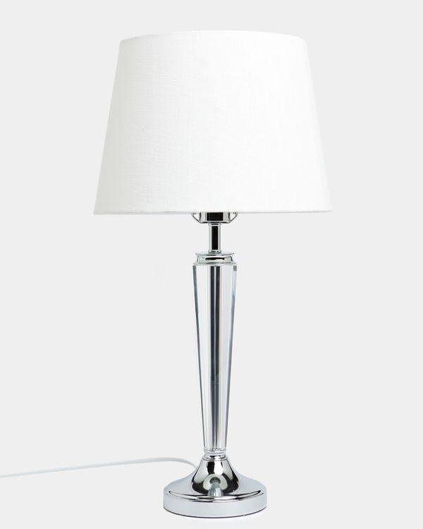 Francis Brennan the Collection Beara Table Lamp