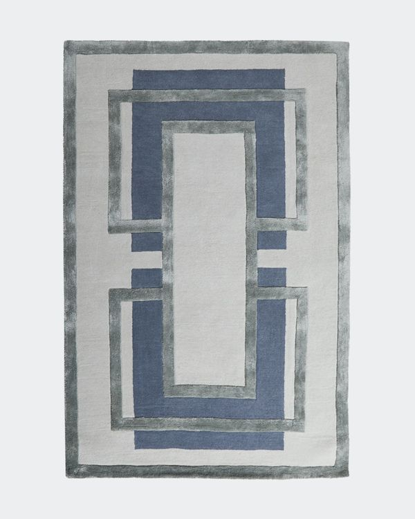 Francis Brennan the Collection Ventry Rug