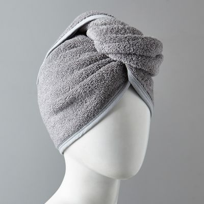 Francis Brennan the Collection Hair Turban