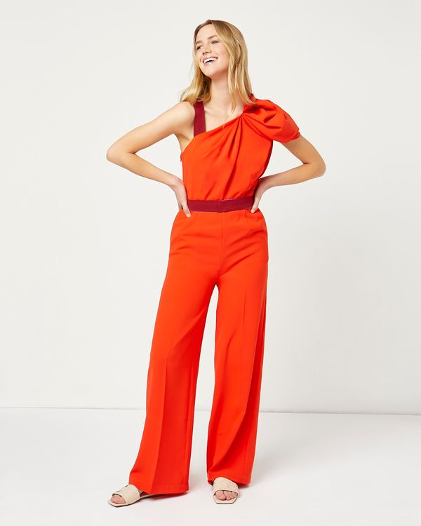 Lennon Courtney at Dunnes Stores The Diva Jumpsuit