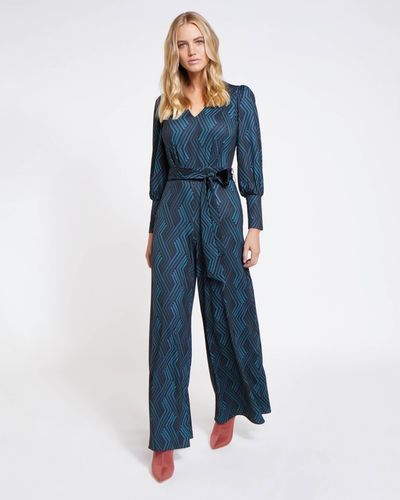 Lennon Courtney at Dunnes Stores Studio 54 Jumpsuit thumbnail