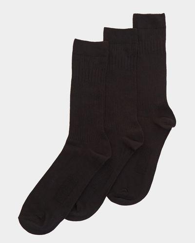 6458f60d71d5f Men's Socks and Underwear - Menswear