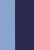 Denim-Pink