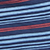 Denim-Stripe
