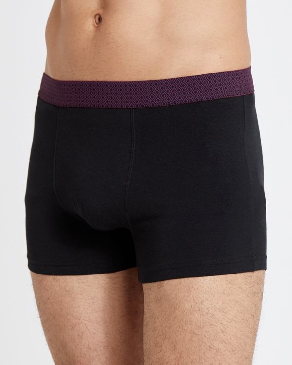 Mens Hipsters - Pack Of 3