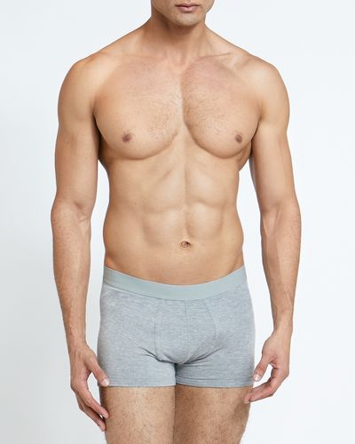 Modal Boxer - pack of 2