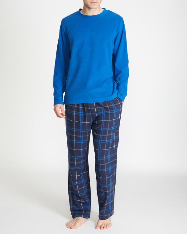 many choices of popular stores numerousinvariety Men's Nightwear & Slippers - Menswear | Dunnes Stores