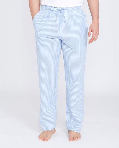 Woven Pants - Pack Of 2 thumbnail