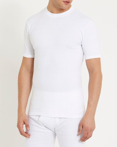 Thermal T-Shirt - Pack Of 2