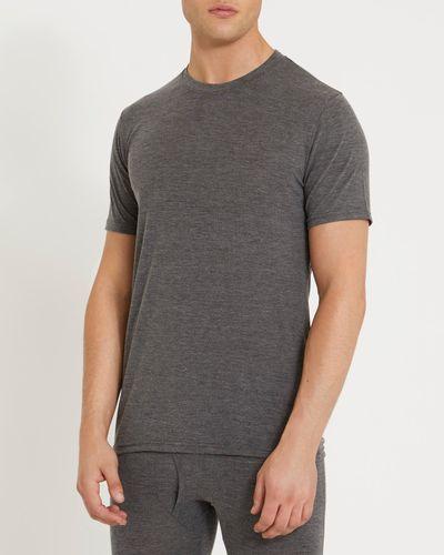 Lightweight Thermal T-Shirt thumbnail