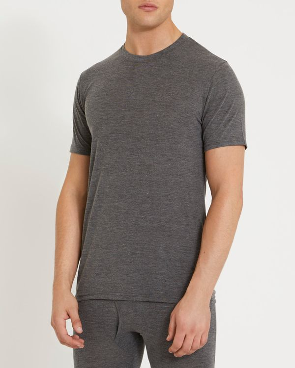 Lightweight Thermal T-Shirt