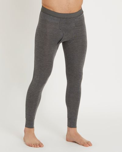 Lightweight Thermal Pants