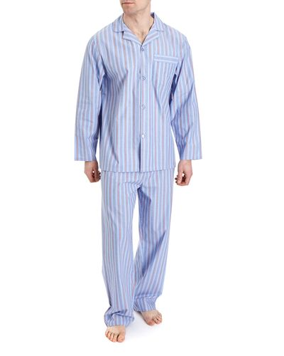 Cotton Pyjamas thumbnail