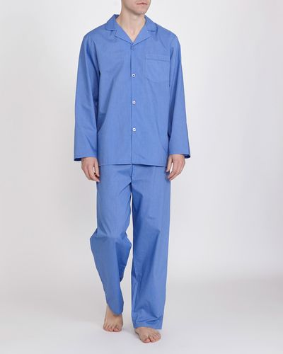 Easy Care Pyjamas