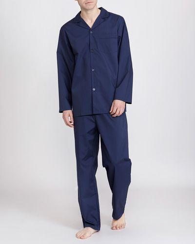 1Pk Easycare Pyjama