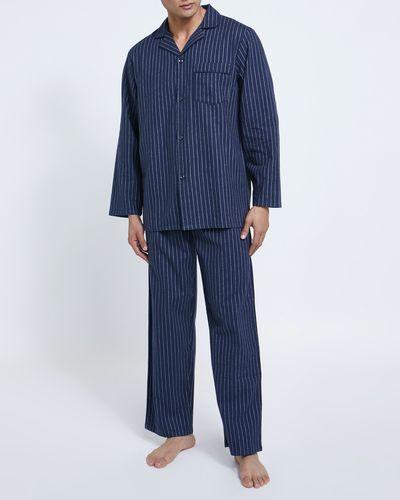 Flannel Pyjamas thumbnail