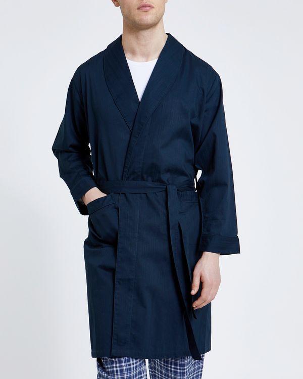 Lightweight Dressing Gown