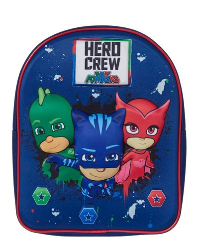 PJ Masks Eva Backpack