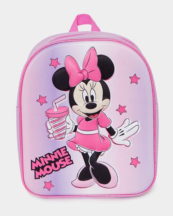 Minnie Mouse Eva Backpack