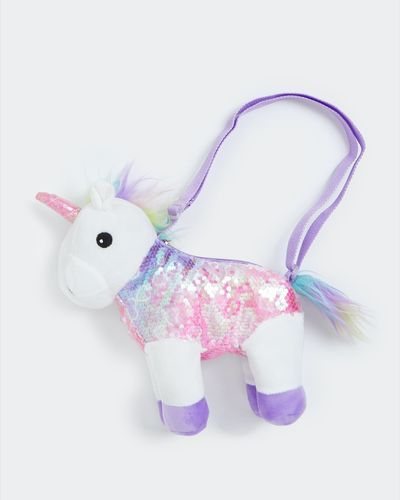 Unicorn Animal Bag