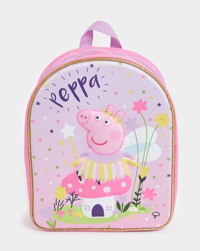 Peppa EVA Backpack