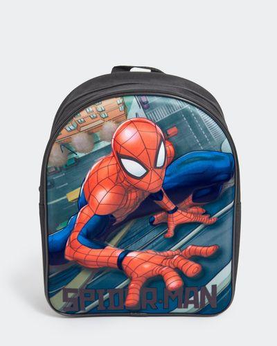 Spiderman EVA Backpack