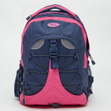 pink Pink Cool Backpack