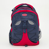navy Navy Cool Backpack