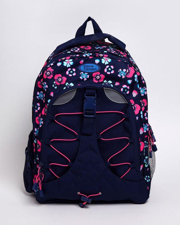 Girls Cool Backpack