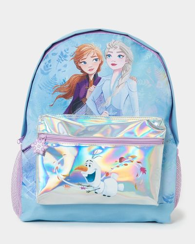 Frozen 2 Bag